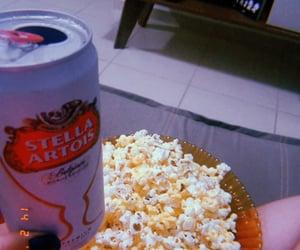 casa, cerveja, and beer image