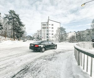 awesome, car, and cold image