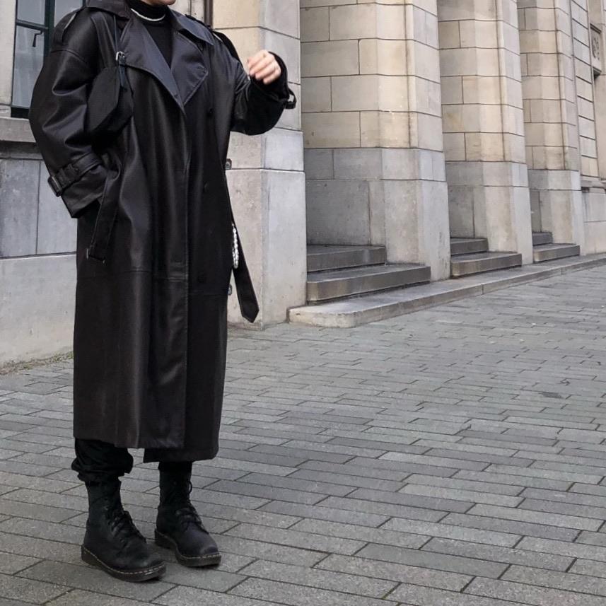 amsterdam, bag, and city image