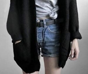 aesthetic, inspo, and aesthetic fashion image