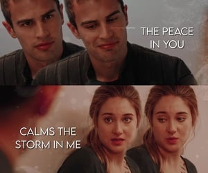 cuties, edit, and tobias eaton image