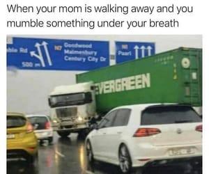 feelings, humor, and meme image