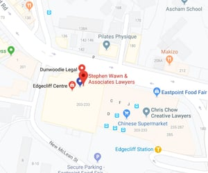 disputed wills solicitors and will dispute lawyers image