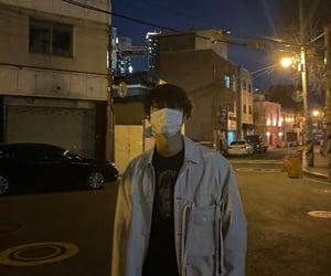 kdrama, lee jaewook, and korean actor image