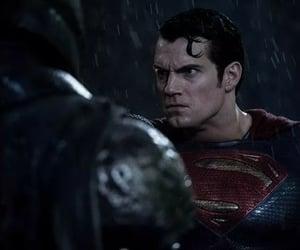 batman, DC, and justice league image