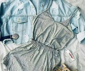 belt, fashion, and inspo image