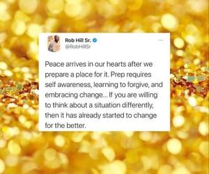 mental health, advice, and helpful image
