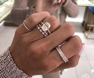 argent, bijoux, and bagues image