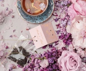 arabic, coffee, and good morning image