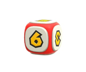 dice, item, and jpg image