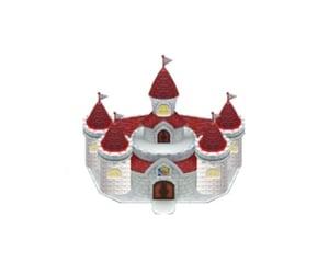castle, edit, and transparent image