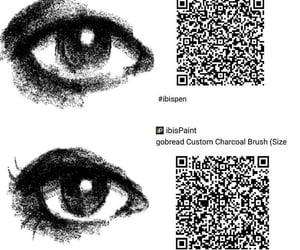 brush, draw, and editing help image