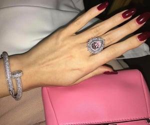 amazing, jewellery, and luxury life image