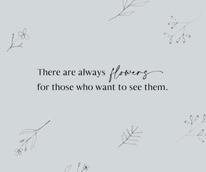 quotes, wallpaper, and march image