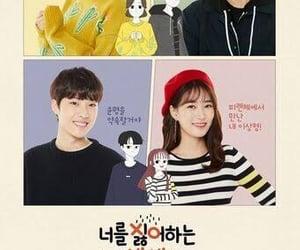 actor, drama, and idol image