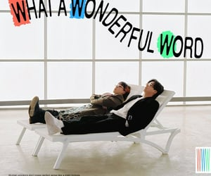 brian, collab, and what a wonderful word image