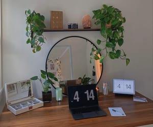 alternative, bedroom, and indie image
