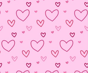 heart, wallpaper, and backgrounds image