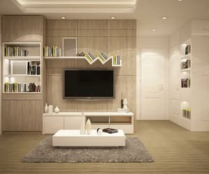 smart world developers, low rise luxury floors, and luxury independent floors image