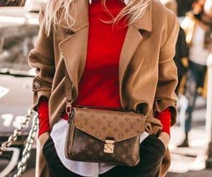 long jacket, camel coat, and trench jacket image