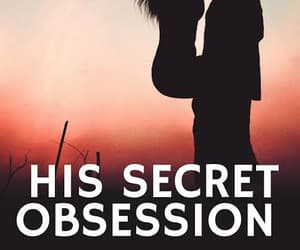 Relationship, secret obsession, and marriage relationship image