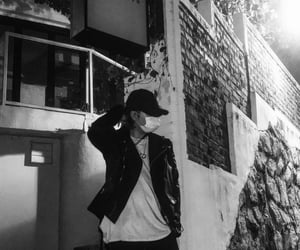 JB, kpop, and wallpaper image