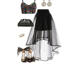 my style image