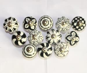 drawer pulls, cupboard knobs, and ceramic knobs image