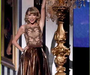 Taylor Swift, 2014, and ama image