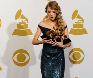 2010, grammys, and award image