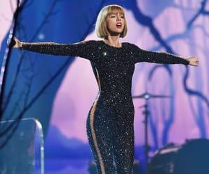 2016, Taylor Swift, and award image