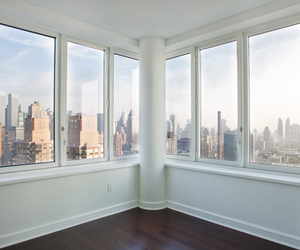apartment, beautiful, and image image