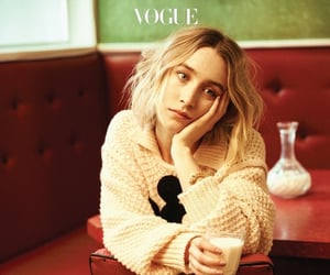 celebrity, looks, and magazine image
