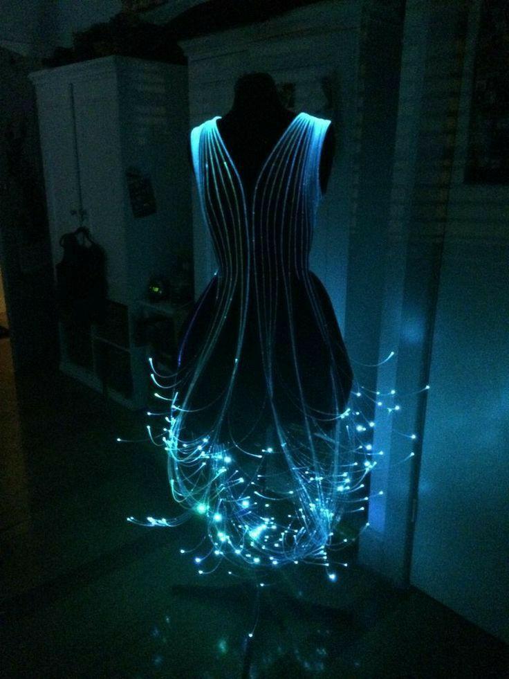 blue, blue light, and luxury image