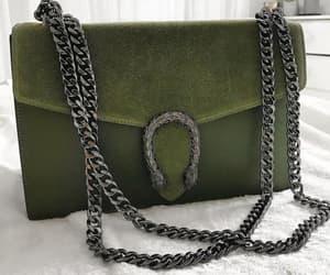 fashion, bag lover, and bag bags image