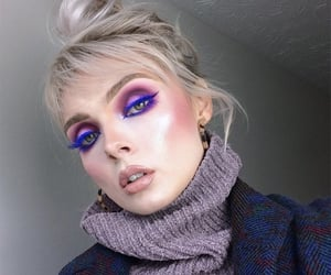 creative, liner, and beautsoup image
