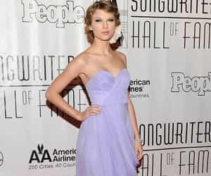 2010, hall of fame, and award image