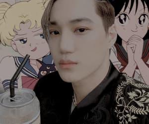 kai kimjongin icon image