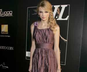 young hollywood awards, award, and award show image