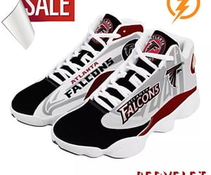 football shoes, air jordan shoes, and mens sneakers image