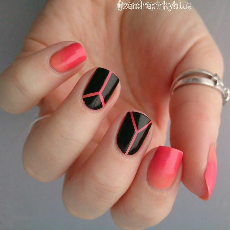 article, beautiful, and nails image