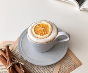 amazing, coffee, and fashion image