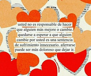 amor, phrases, and quotes image