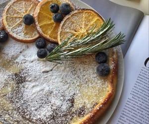 amazing, blogger, and blueberry image