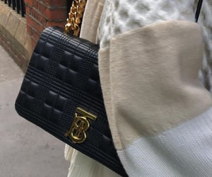 aesthetic, bag, and details image