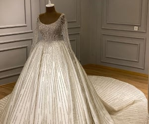 Couture, glamour, and style image