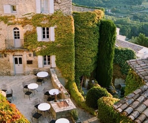 europe, south of france, and france image