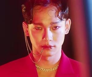 idol and kpop image