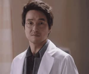 romantic doctor, dr romantic, and gif image