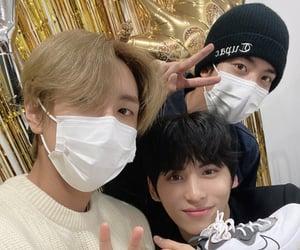 taeyang, kim, and kpop image